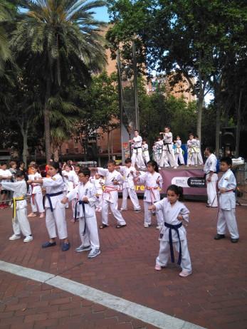 FM_20190613_Karate DF_964